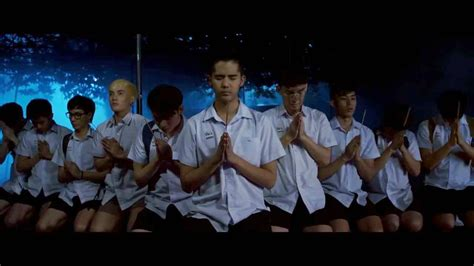 film horor thailand make me sudder movie make me shudder 1 2 sawasdeenesia
