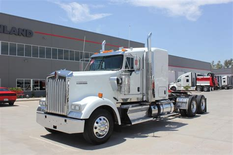 2013 kenworth for sale 2013 kenworth w900 cars for sale