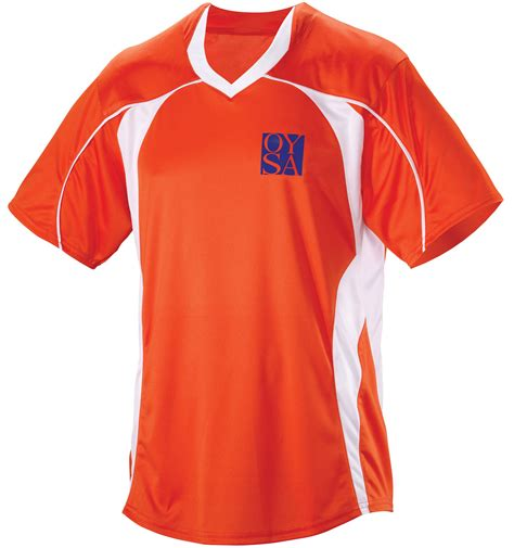 free design jersey soccer soccer jersey clipart clipart suggest