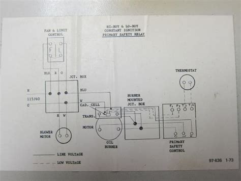 fan center wiring diagram aprilaire 400a humidifier with the model 60 wireing help doityourself community forums