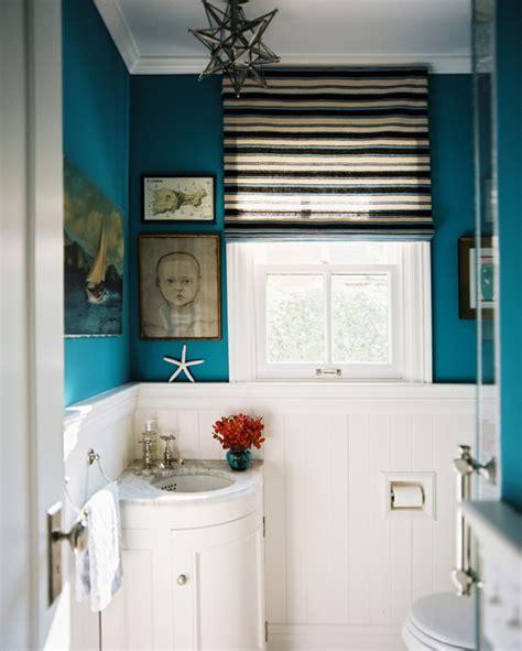 corner bathroom sink ideas corner sink photos design ideas remodel and decor lonny