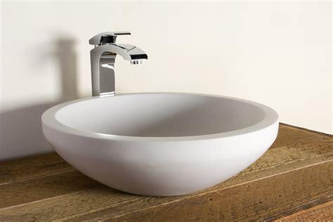 Bathroom Basin Freestanding Baths Basins Vanities Cabinets