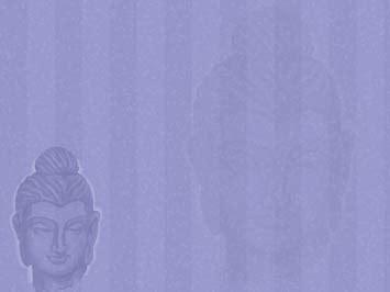 gautama buddha 13 powerpoint templates