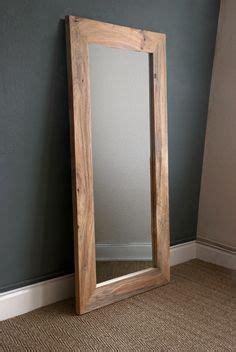 full length bathroom mirrors full length wall mirrors on pinterest wall mirrors full