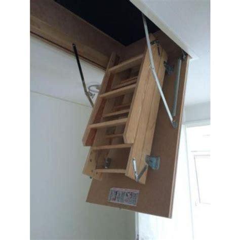 uitschuifbare traphek vlisotrap traphek plaatsen werkspot