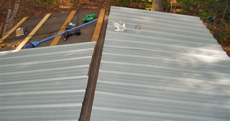 metal roof paint home depot home painting ideas