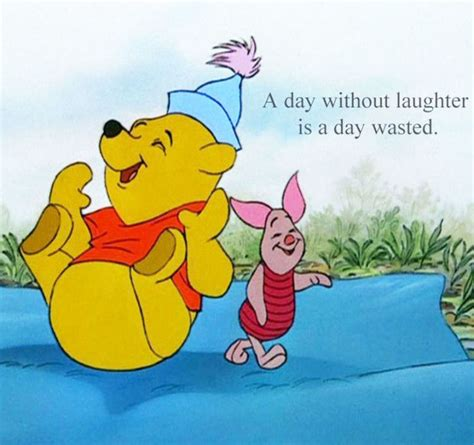 best of the best pooh 511 best images about pooh winnie the pooh on