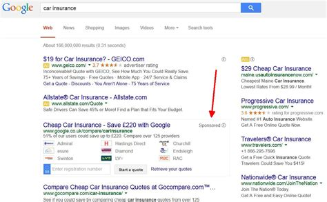 compare house and contents insurance quotes home contents insurance uk compare 44billionlater