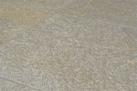 pavimenti in cemento stato prezzi pavimenti per esterni barge grigio 21 6x21 6