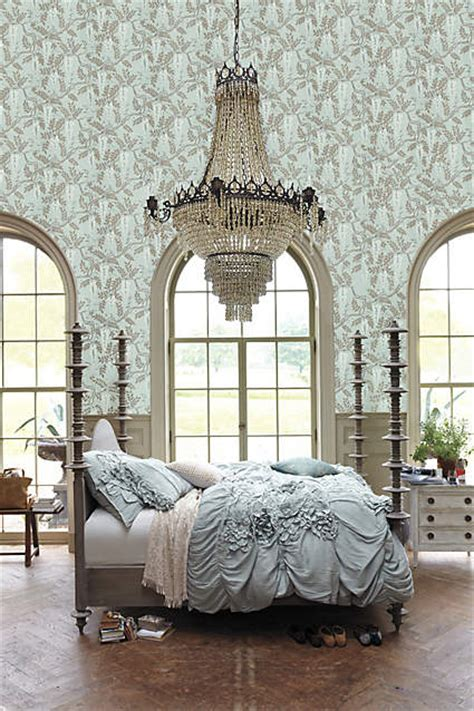 Anthropologie Quilts On Sale by Anthropologie Bedding Sale Save 25 On Duvet Covers