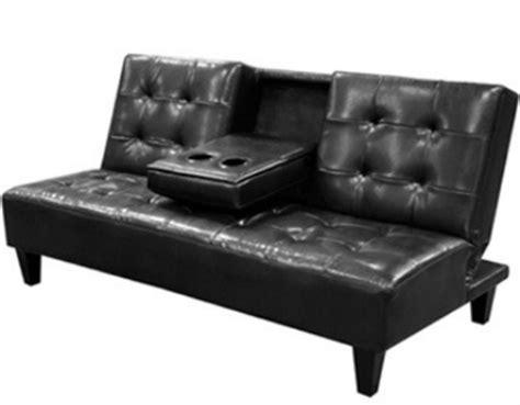 futon furniture direct futon furniture direct