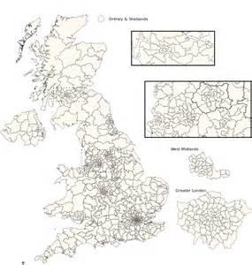 file 2010 uk blank election map svg wikimedia commons