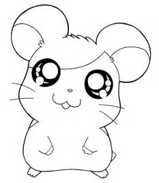hamster coloring pages free coloring pages of hamsters