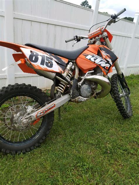 ktm motocross bikes for sale uk 100 ktm motocross bikes for sale dirt bike magazine