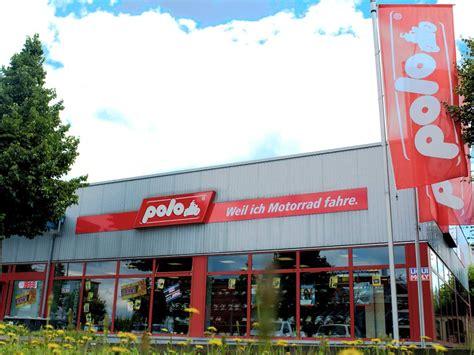 Motorradbekleidung Wiesbaden by Polo Motorrad Store Wiesbaden Motorradbekleidung Und