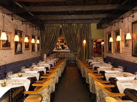 ristorante casa roma ristorante casa coppelle interna