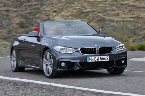 bmw 435i weight bmw 435i cabriolet review price specs and 0 60 time evo