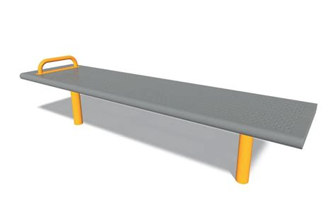 sit up bench benefits sit up push up long steel bench with toeholds for