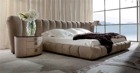 bedroom furniture cyprus giorgio collection bedroom furniture only at exclusive by