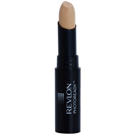 Revlon Kosmetik revlon cosmetics photoready photoready solid concealer