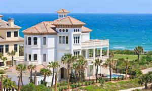 homes for in st augustine fl vacation rental pros st augustine fl
