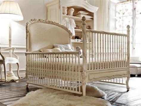 mattresses for baby cribs the best mattress for baby crib best mattresses reviews