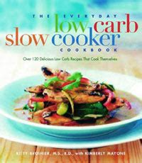 the everyday low carb diet pressure cooker cookbook 120 easy delicious low carb recipes for your instant pot and power pressure cooker xl diet power pressure cooker cookbook books the everyday low carb cooker cookbook by broihier