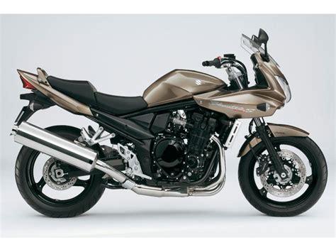 Suzuki Bandit India Quelques Liens Utiles