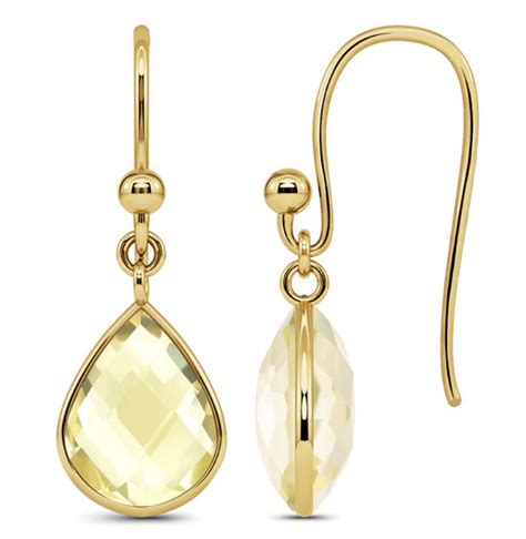 beautiful everyday gold jewelry rs 9 999