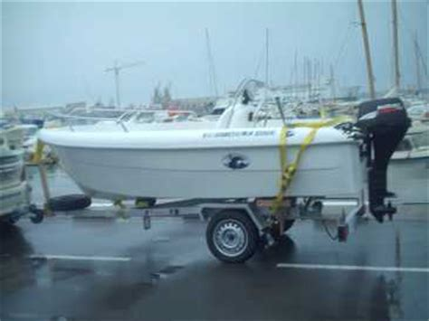 boat auctions spain search ads and auctions boats spain page 14