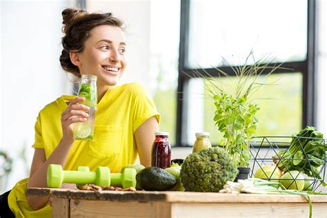 Detoxing From A Person by 21 Day Flat Belly Plan The Dr Oz Show