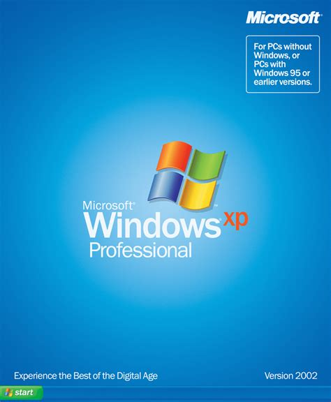 fullypcgames blogspot com windows xp professional sp3 windows xp professional 32 bit black edition v2017
