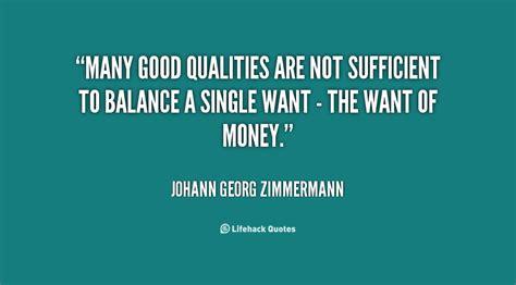 good qualities quotes image quotes  hippoquotescom