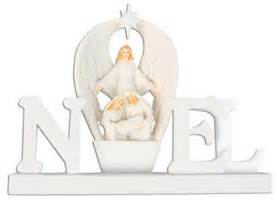resin 12 piece david jones nativity set catholic gift shop ltd nativity