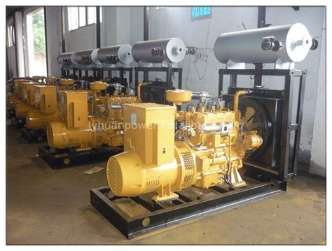 high frequency hho generator for boiler brown gas