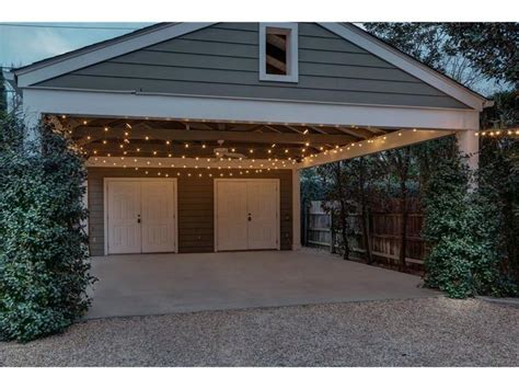 garage with carport best 25 garage addition ideas only on pinterest