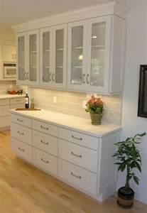 Reduced depth kitchen cabinets cliqstudios