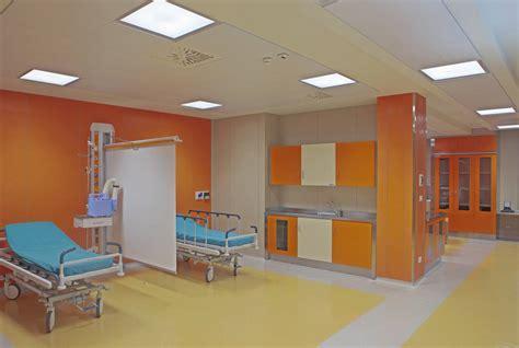 casa di cura anthea bari casa di cura san carlo di nancy roma operamed