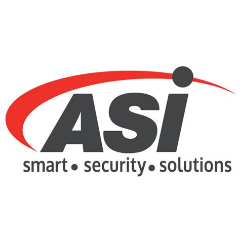 home asi security solutions