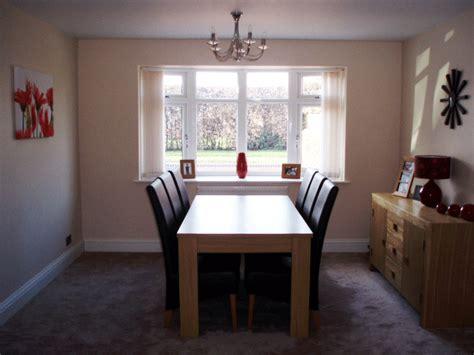 garage bedroom conversion ideas 10 garage conversion ideas