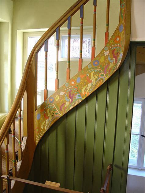 murnau baumarkt holztreppe renovieren treppen fenster balkone selbst de