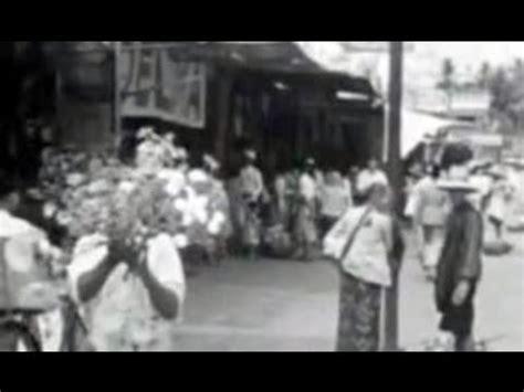 film indonesia hot tempo dulu jakarta indonesia the city of batavia 1941 tempo