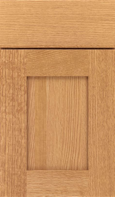 quarter sawn oak cabinets cabinet finish on quartersawn oak decora