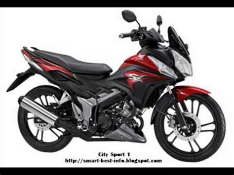 harga sepeda motor honda terbaru sepeda motor irit honda sepeda motor injeksi irit harga terbaik cuma honda