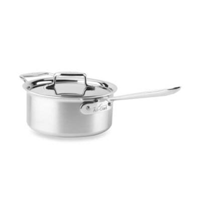 all clad electric induction burner buy induction cooktop cookware from bed bath beyond
