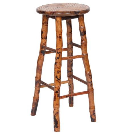 sports bar stools with backs sports bar stools home design ideas