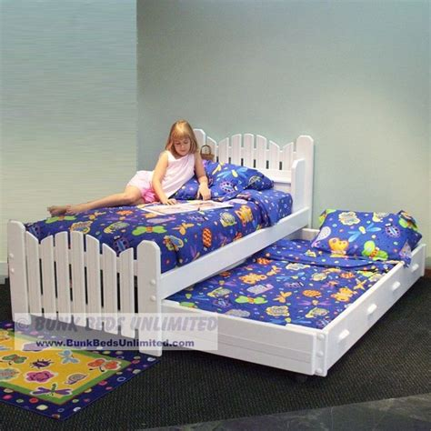 Trundle Bed Plans by 77 Best Images About Bunk Beds Loft Beds And Trundle
