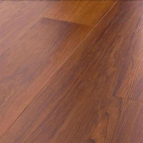 country floor l 28 images karndean looselay country westvalley carpet flooring luxury vinyl flooring price