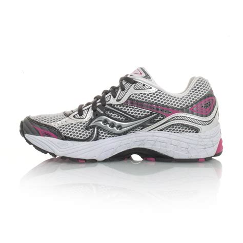 best athletic shoes for overpronation best running shoe for overpronation womens 28 images
