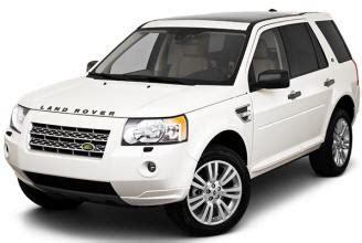 Locksmith Pontiac Mi by Flint Michigan Land Rover Automobile Locksmith Lost Land